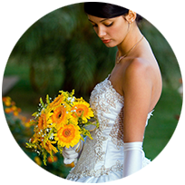 Ben Bauer Creative Wedding Photography