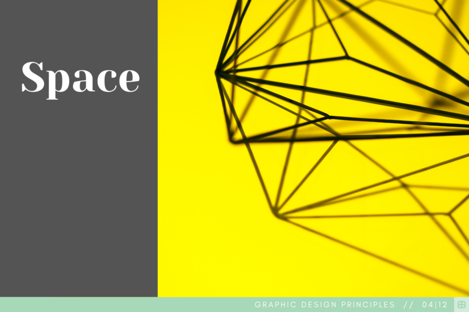 Graphic-Design-Principles-Space-04-12-Ben-Bauer